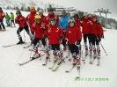 091231-vitosha-ski-team
