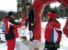 Първи медали за Витоша Ски Рейсинг Тийм на купа